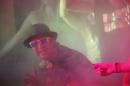 Partyanarchie-Musikvideo-Muenchen-17042012-Bodensee-Community_SEECHAT_DE-_MG_0175.JPG