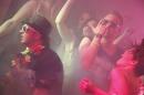 Partyanarchie-Musikvideo-Muenchen-17042012-Bodensee-Community_SEECHAT_DE-_MG_0189.JPG