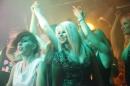 Partyanarchie-Musikvideo-Muenchen-17042012-Bodensee-Community_SEECHAT_DE-_MG_0208.JPG