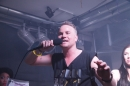 Partyanarchie-Musikvideo-Muenchen-17042012-Bodensee-Community_SEECHAT_DE-_MG_0214.JPG