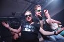 Partyanarchie-Musikvideo-Muenchen-17042012-Bodensee-Community_SEECHAT_DE-_MG_0236.JPG