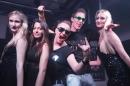 Partyanarchie-Musikvideo-Muenchen-17042012-Bodensee-Community_SEECHAT_DE-_MG_0257.JPG