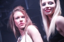 Partyanarchie-Musikvideo-Muenchen-17042012-Bodensee-Community_SEECHAT_DE-_MG_0282.JPG