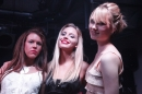 Partyanarchie-Musikvideo-Muenchen-17042012-Bodensee-Community_SEECHAT_DE-_MG_0301.JPG