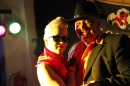 Partyanarchie-Musikvideo-Muenchen-17042012-Bodensee-Community_SEECHAT_DE-_MG_0342.JPG