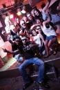 Partyanarchie-Musikvideo-Muenchen-17042012-Bodensee-Community_SEECHAT_DE-_MG_0473.JPG