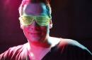 Partyanarchie-Musikvideo-Muenchen-17042012-Bodensee-Community_SEECHAT_DE-_MG_0480.JPG