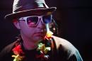 Partyanarchie-Musikvideo-Muenchen-17042012-Bodensee-Community_SEECHAT_DE-_MG_0508.JPG