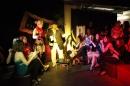 Partyanarchie-Musikvideo-Muenchen-17042012-Bodensee-Community_SEECHAT_DE-_MG_0518.JPG