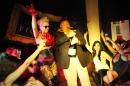 Partyanarchie-Musikvideo-Muenchen-17042012-Bodensee-Community_SEECHAT_DE-_MG_0523.JPG