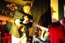 Partyanarchie-Musikvideo-Muenchen-17042012-Bodensee-Community_SEECHAT_DE-_MG_0545.JPG