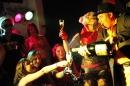 Partyanarchie-Musikvideo-Muenchen-17042012-Bodensee-Community_SEECHAT_DE-_MG_0553.JPG