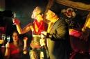 Partyanarchie-Musikvideo-Muenchen-17042012-Bodensee-Community_SEECHAT_DE-_MG_0564.JPG