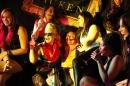 Partyanarchie-Musikvideo-Muenchen-17042012-Bodensee-Community_SEECHAT_DE-_MG_0604.JPG