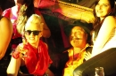 Partyanarchie-Musikvideo-Muenchen-17042012-Bodensee-Community_SEECHAT_DE-_MG_0623.JPG
