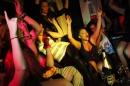 Partyanarchie-Musikvideo-Muenchen-17042012-Bodensee-Community_SEECHAT_DE-_MG_0634.JPG