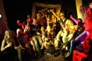 Partyanarchie-Musikvideo-Muenchen-17042012-Bodensee-Community_SEECHAT_DE-_MG_0665.JPG