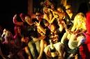 Partyanarchie-Musikvideo-Muenchen-17042012-Bodensee-Community_SEECHAT_DE-_MG_0677.JPG