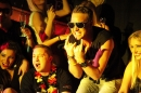 Partyanarchie-Musikvideo-Muenchen-17042012-Bodensee-Community_SEECHAT_DE-_MG_0684.JPG