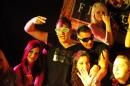 Partyanarchie-Musikvideo-Muenchen-17042012-Bodensee-Community_SEECHAT_DE-_MG_0685.JPG