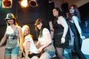 Partyanarchie-Musikvideo-Muenchen-17042012-Bodensee-Community_SEECHAT_DE-_MG_0742.JPG