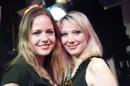 Partyanarchie-Musikvideo-Muenchen-17042012-Bodensee-Community_SEECHAT_DE-_MG_0748.JPG