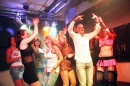 X3-Partyanarchie-Musikvideo-Muenchen-17042012-Bodensee-Community_SEECHAT_DE-_MG_1177.JPG
