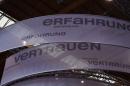 Messe-AERO-Friedrichshafen-18042012-Bodensee-Community-Seechat-de_1.jpg