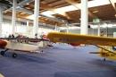 Messe-AERO-Friedrichshafen-18042012-Bodensee-Community-Seechat-de_1001.jpg