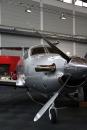 Messe-AERO-Friedrichshafen-18042012-Bodensee-Community-Seechat-de_1010.jpg