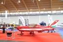 Messe-AERO-Friedrichshafen-18042012-Bodensee-Community-Seechat-de_1051.jpg