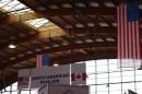 Messe-AERO-Friedrichshafen-18042012-Bodensee-Community-Seechat-de_109.jpg