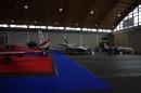 Messe-AERO-Friedrichshafen-18042012-Bodensee-Community-Seechat-de_121.jpg