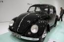Porschemuseum-Stuttgart-20042012-Bodensee-Community-Seechat-DE10.jpg