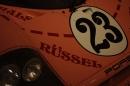 Porschemuseum-Stuttgart-20042012-Bodensee-Community-Seechat-DE100.jpg