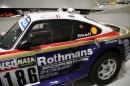 Porschemuseum-Stuttgart-20042012-Bodensee-Community-Seechat-DE1001.jpg