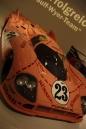 Porschemuseum-Stuttgart-20042012-Bodensee-Community-Seechat-DE101.jpg
