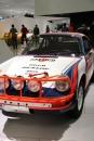 Porschemuseum-Stuttgart-20042012-Bodensee-Community-Seechat-DE1011.jpg