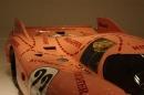 Porschemuseum-Stuttgart-20042012-Bodensee-Community-Seechat-DE102.jpg