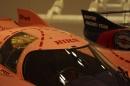 Porschemuseum-Stuttgart-20042012-Bodensee-Community-Seechat-DE103.jpg