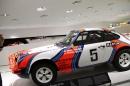Porschemuseum-Stuttgart-20042012-Bodensee-Community-Seechat-DE1031.jpg