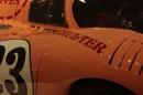 Porschemuseum-Stuttgart-20042012-Bodensee-Community-Seechat-DE104.jpg