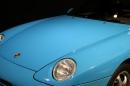 Porschemuseum-Stuttgart-20042012-Bodensee-Community-Seechat-DE1041.jpg