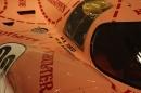 Porschemuseum-Stuttgart-20042012-Bodensee-Community-Seechat-DE105.jpg