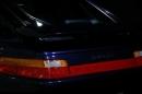 Porschemuseum-Stuttgart-20042012-Bodensee-Community-Seechat-DE1051.jpg