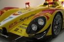 Porschemuseum-Stuttgart-20042012-Bodensee-Community-Seechat-DE1061.jpg