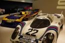 Porschemuseum-Stuttgart-20042012-Bodensee-Community-Seechat-DE107.jpg