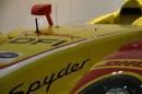 Porschemuseum-Stuttgart-20042012-Bodensee-Community-Seechat-DE1071.jpg