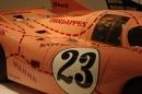 Porschemuseum-Stuttgart-20042012-Bodensee-Community-Seechat-DE109.jpg