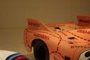 Porschemuseum-Stuttgart-20042012-Bodensee-Community-Seechat-DE110.jpg